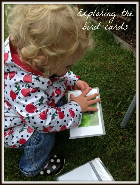 Increasing Attention Span in Toddlers ~ Peaceful Parents, Confident Kids
