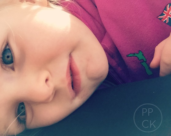 Coping With an Emotional Child ~ Peaceful parents, Confident Kids