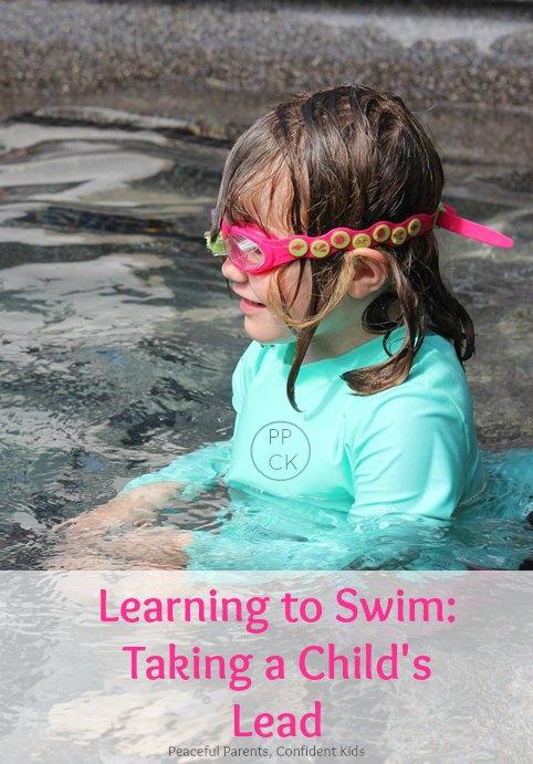 swimming 7