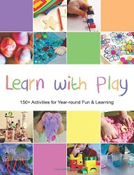 learnwithplay_large